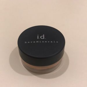 Bare Minerals Warmth Bronzer - Travel Size